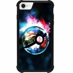 Apple iPhone 8 Tough Case Pokémon GO