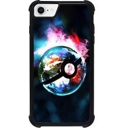 Apple iPhone 7 Tough Case Pokemon