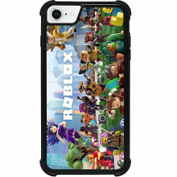 Apple iPhone 7 Tough Case Roblox