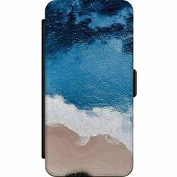 Samsung Galaxy Note 20 Skalväska Pattern