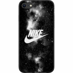 Apple iPhone 7 Thin Case Nike