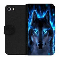 Apple iPhone SE (2020) Wallet Case Varg