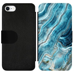 Apple iPhone 7 Wallet Slimcase Diamantis