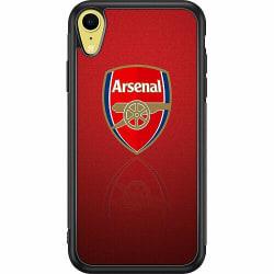 Apple iPhone XR Mobilskal Arsenal