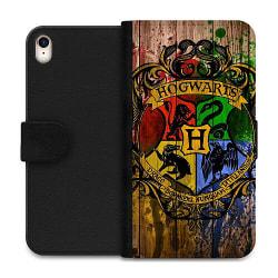 Apple iPhone XR Wallet Case Harry Potter