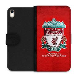 Apple iPhone XR Wallet Case Liverpool