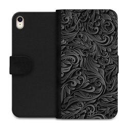 Apple iPhone XR Wallet Case Luxury