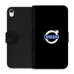 Apple iPhone XR Wallet Case Volvo