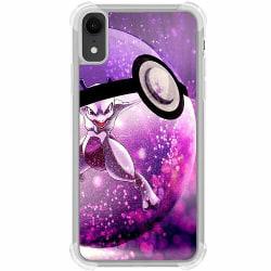 Apple iPhone XR Tough Case Pokemon