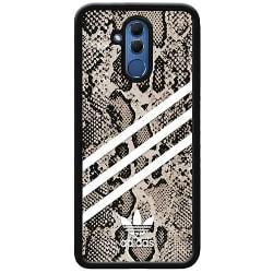 Huawei Mate 20 Lite Mobilskal Fashion