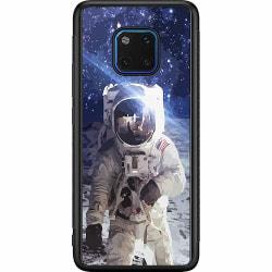 Huawei Mate 20 Pro Soft Case (Svart) We Made It