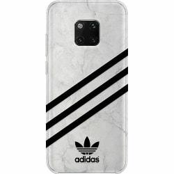 Huawei Mate 20 Pro Thin Case Fashion