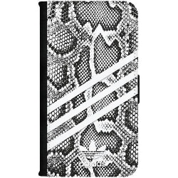 Samsung Galaxy A20s Wallet Case Fashion