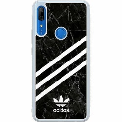 Huawei P Smart Z Soft Case (Frostad) Fashion