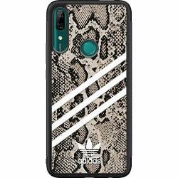 Huawei P Smart Z Soft Case (Svart) Fashion