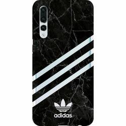 Huawei P20 Pro Thin Case Fashion