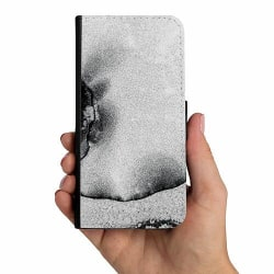 Samsung Galaxy A20s Mobilskalsväska Move On