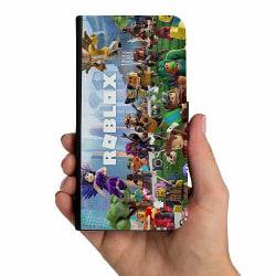 Apple iPhone 7 Mobilskalsväska Roblox