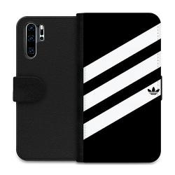Huawei P30 Pro Wallet Case Fashion