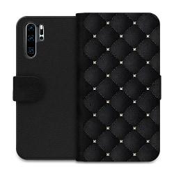 Huawei P30 Pro Wallet Case Luxe