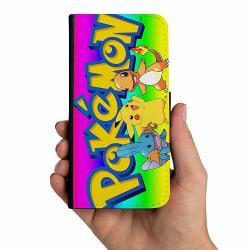 Samsung Galaxy J5 (2017) Mobilskalsväska Pokemon