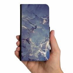 Xiaomi Mi 11 Mobilskalsväska Sonorous