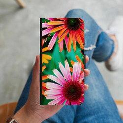 Samsung Galaxy S9 Plånboksskal Focus