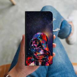 Apple iPhone 6 / 6S Plånboksskal Star Wars