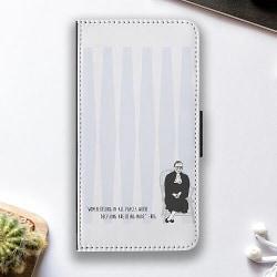 OnePlus 7T Pro Fodralskal Ruth Bader Ginsburg (RBG)