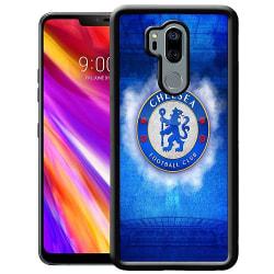 LG G7 ThinQ Mobilskal Chelsea