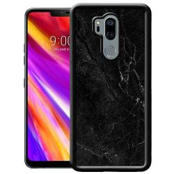 LG G7 ThinQ Mobilskal Obsidian Orb