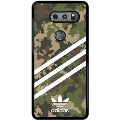 LG V30S ThinQ Mobilskal Fashion