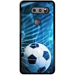 LG V30S ThinQ Mobilskal VM Fotboll 2018