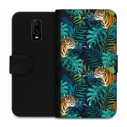OnePlus 6T Wallet Case Djur