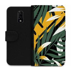 OnePlus 6T Wallet Case Glitching