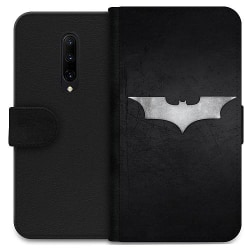 OnePlus 7 Pro Wallet Case Batman