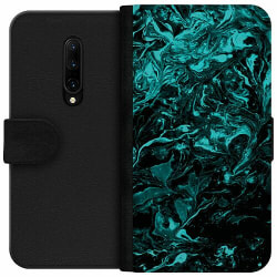 OnePlus 7T Pro Wallet Case Afterlife