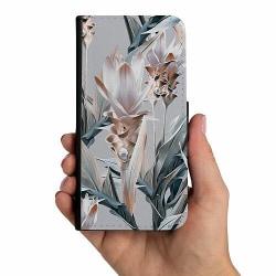 Sony Xperia 5 Mobilskalsväska Bloom