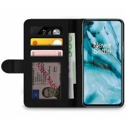 OnePlus Nord Wallet Case Bees n Stuff
