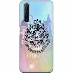 Realme X50 Thin Case Harry Potter