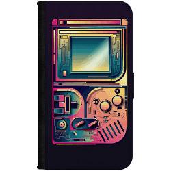 OnePlus Nord Wallet Case Game Boy