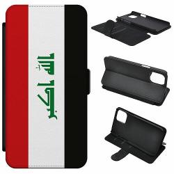 Apple iPhone 12 Pro Mobilfodral Irak