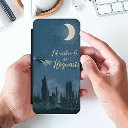 Samsung Galaxy S20 Ultra Slimmat Fodral Harry Potter