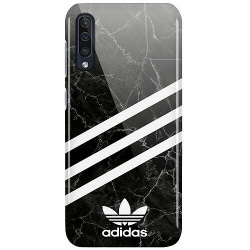 Samsung Galaxy A50 LUX Mobilskal (Glansig) Fashion