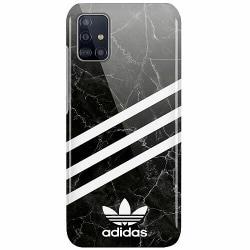 Samsung Galaxy A51 LUX Mobilskal (Glansig) Fashion