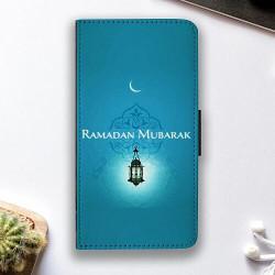 Huawei P40 Lite E Fodralskal Ramadan Mubarak