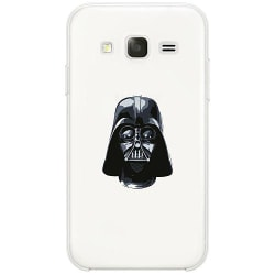 Samsung Galaxy Core Prime Thin Case Star Wars Darth Vader