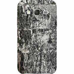 Samsung Galaxy Core Prime Thin Case Berlin Walls