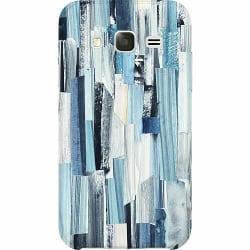 Samsung Galaxy Core Prime Thin Case Carvature