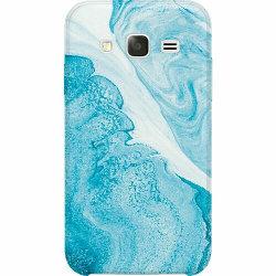 Samsung Galaxy Core Prime Thin Case Evolutionary